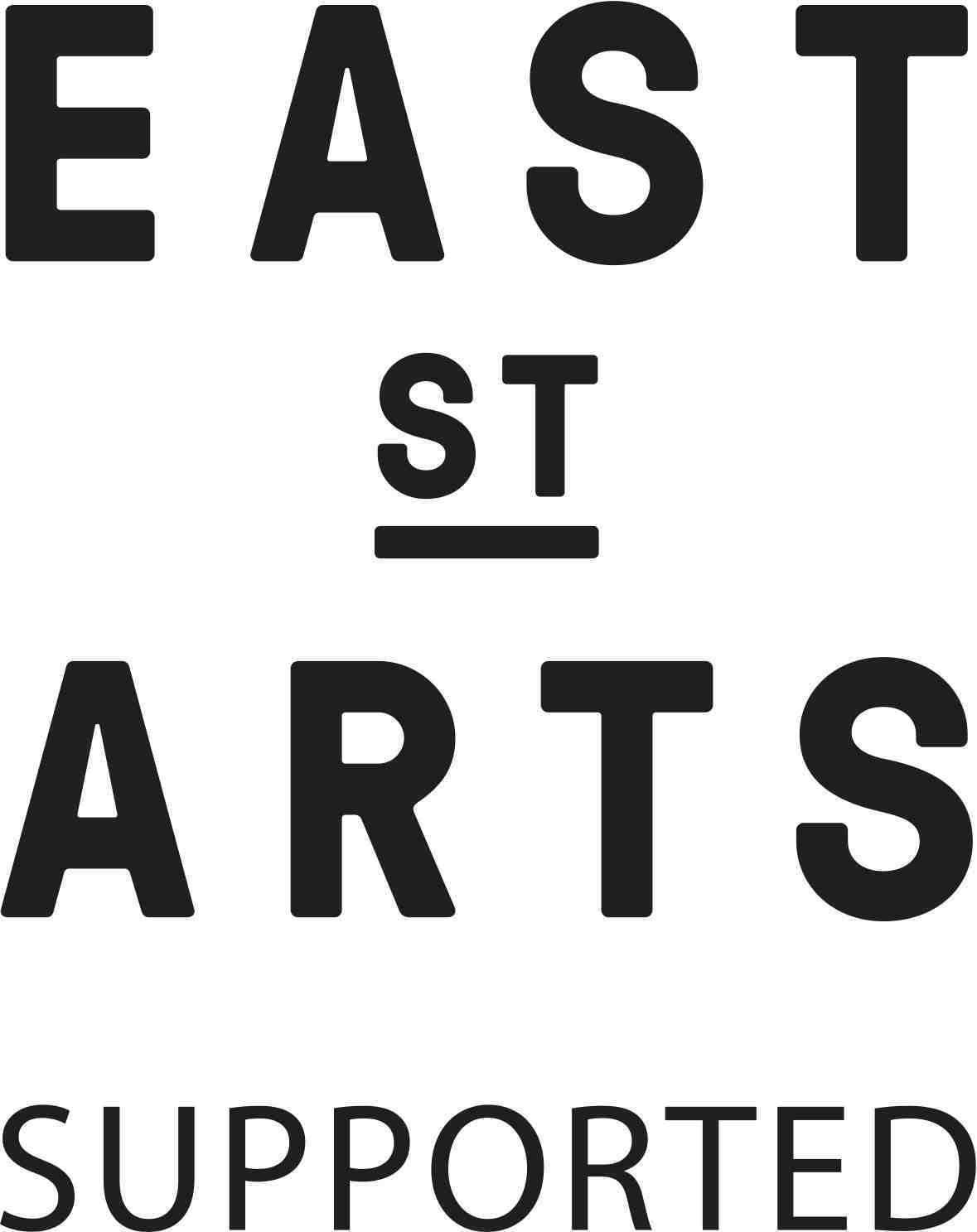 Watch This Space – East Street Arts & Kate Whitehead
